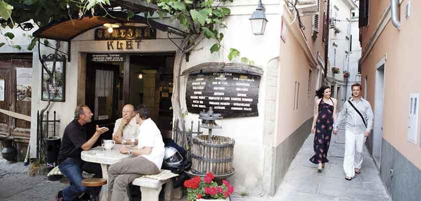 Local people in Piran.jpg